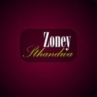 Zoney Sthandwa