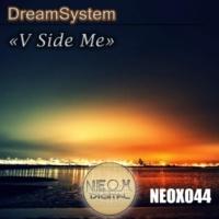 DreamSystem V Side Me