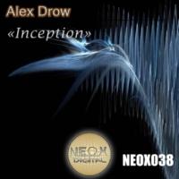 Alex Drow Inception