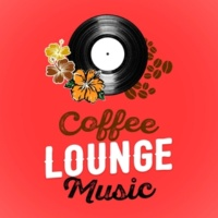 Lounge Music Cafe Couture