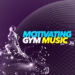 Gym Music Tranzform (128 BPM)