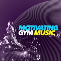 Gym Music Dynamite (120 BPM)