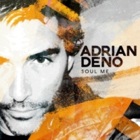 Adrian Deno The Beautiful Mask