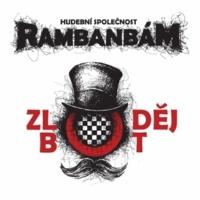 Rambanbám Hubert