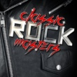 Rock Masters Old Time Rock and Roll
