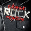 Rock Masters Classic Rock Masters
