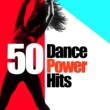 Various Artists 50 Dance Power Hits