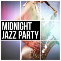 Late Night Jazz Midnight Jazz Party