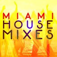 Ibiza House Music Miami House Mixes