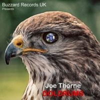 Joe Thorne Doldrums