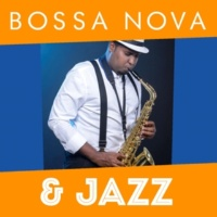Bossa Nova Swingin' Jazz Blues