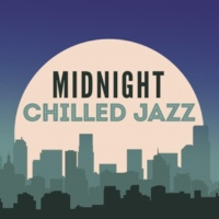 Chilled Jazz Masters No It Ain't
