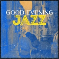 Evening Jazz Lazy
