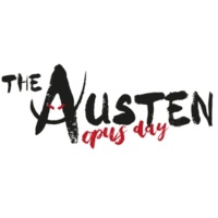 The Austen The Opus Day