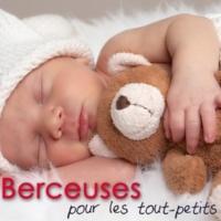 Berceuses 101 Berceuses pour les tout-petits ‐ Musique douce et relaxante pour dormir bebe et faire dodo, chanson bebe pour sommeil profond