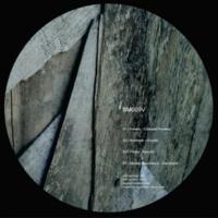 Kwartz,Phara,Rommek&Mental Resonance SM009V - Reissue Pt. 1