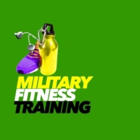 Body Fitness Military Fitness Training