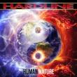 Hardline Nobody's Fool