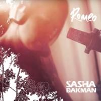 Sasha Bakman Romeo