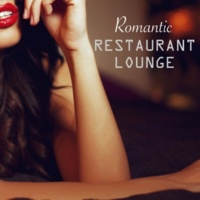 Italian Restaurant Music of Italy & Brazilian Jazz & Sexy Summer Café Ibiza 2011 Romantic Restaurant Lounge Music