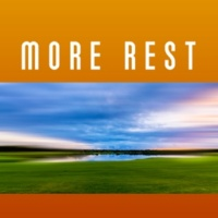 Sleep Sound Library More Rest ‐ Music for Relaxation, Deep Sleep, Pure Mind, Relaxed Soul, Stress Relief, Calming Sounds