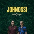 Johnossi Blood