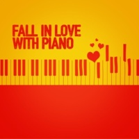 Piano Love Songs Gnossiennes: No. 7