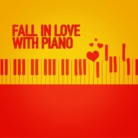 Piano Love Songs Destiny of Love