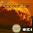 Uachik Heavy Shock Wave