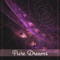 Easy Sleep Music Pure Dreams ‐ Calming Sounds at Goodnight, Deep Sleep, Silent Melodies, Stress Relief, Bedtime