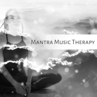 Japanese Relaxation and Meditation Mantra Music Therapy ‐ New Age Music, Meditation Therapy, Yoga Music, Calming Nature, Deep Relaxation, Morning Meditation, Zen, Chakra