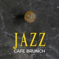Café Lounge Jazz Cafe Brunch