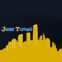Jazz Songs Jazz Tunes