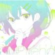 VARIOUS ARTISTS ガールフレンド(仮) キャラクターソングシリーズ Vol.02