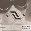 Denny Kay Astrogation