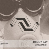 Denny Kay Common Vibe