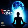 DreamSystem Moon Effect