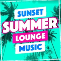 Lounge Music Dusk Till Dawn