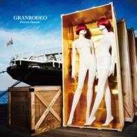 GRANRODEO Fake lover's true heart