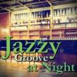 Cafe lounge Jazz I Got You (I Feel Good) (Cafe lounge Jazz ver.)
