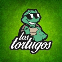 Los Tortugos Bailar Con Vos