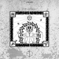 Eyth Vantablack