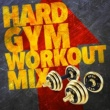 Hard Gym Hits Don't Stop the Music (124 BPM)