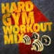 Hard Gym Hits Dong (124 BPM)