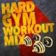 Hard Gym Hits We Broke the Sky (128 BPM)