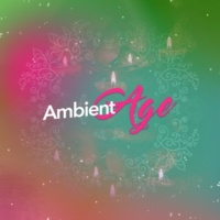 Yoga Tribe Ambient Age