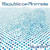 Republic of Animals newlaid