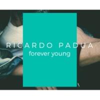 Ricardo Padua Forever Young