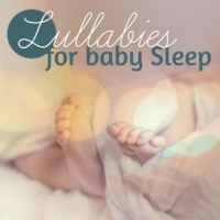 Baby Sleep Lullabies for Baby Sleep ‐ Calm Music for Your Baby, Sleep Sounds, Quiet Sounds, Soothing Waves