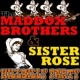 The Maddox Brothers&Sister Rose Dark as the Dungeon